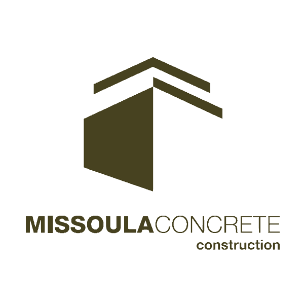 Missoula Concrete