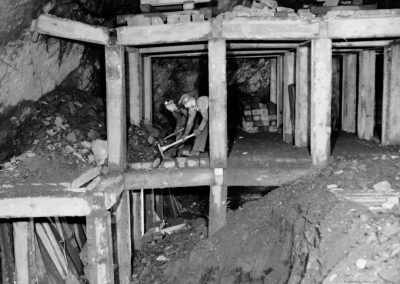 case-one-mining-photo-01