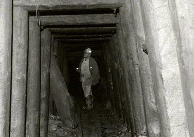case-one-mining-photo-02